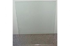 Backbox Glass - Bally