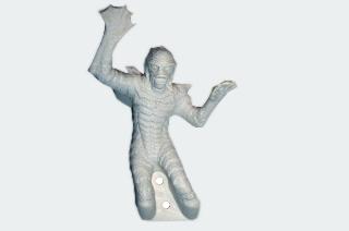 Creature Figure