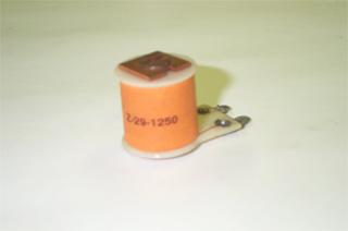 EM Lock Coil