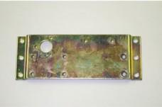 Base Plate- Flipper Right Side