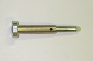 Bell Armature Assy-RFM