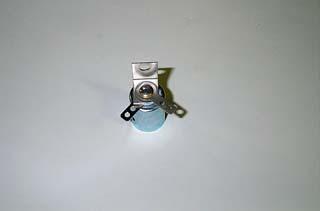 A-17803 Lamp Holder