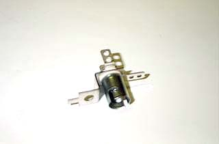 A-23163 Lamp Holder