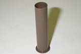 Tubing Coil - Late WMS Flipper Sleeve