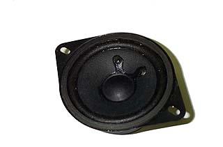 """Speaker 2"""" - 4 Ohm"""