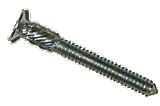 "6-32 X 1-1/4"" Flat Head Screw"