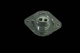 A-14265-13 Lamp Holder