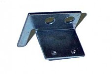 Bracket - Microswitch Rollover Left