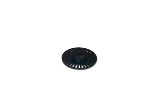Opto Pulley