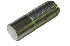 Core Adjustable Magnet