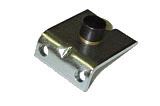 Coil Stop - Late Model Wms/Bally