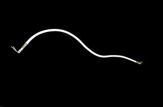 Neon Tube - Cirqus Voltaire