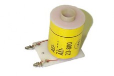 AE-23-800 coil