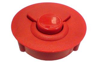 Flipper Button Assy Pinball 2000