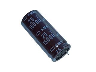 Capacitor 15