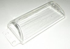Coffin Cover Clear Version