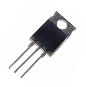 IRF 530 Transistor -Mosfet 100V Single N-Channel
