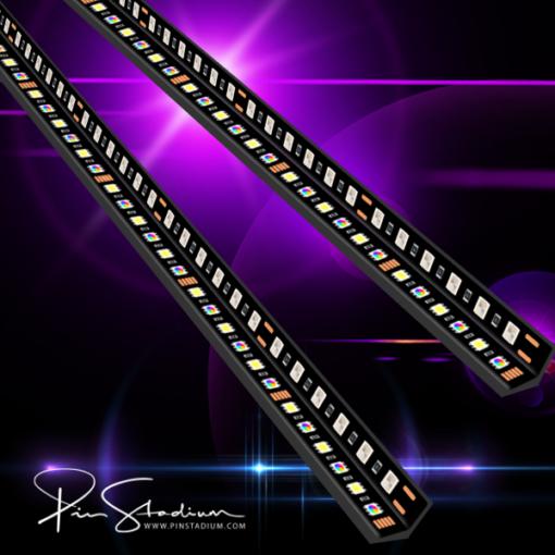 light_bars_600