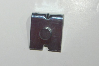 Bally Late Model Flipper Coil stop