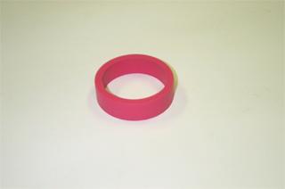 Flipper Ring