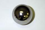 1-1/16 Pinball/pinballs Premium Mirror Finshed
