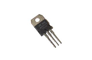 Tip 102 Transistor