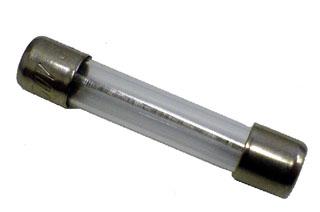 .250  AMP SLOW BLO FUSE