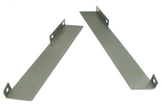 STNG-Beta ramp protector