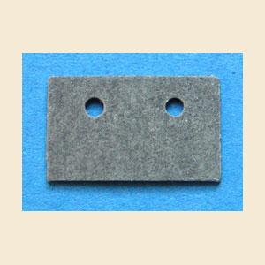 Switch Insulator