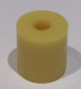 Yellow Large Bumper Rubber